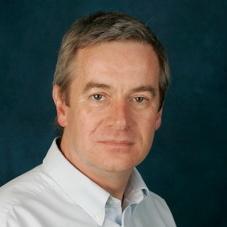 John W Lewis